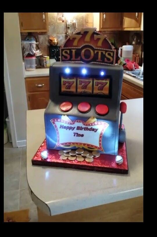 5/9/ · ‎Read reviews, compare customer ratings, see screenshots, and learn more about Classic Slots Casino - Vegas Slot Machine.Download Classic Slots Casino - Vegas Slot Machine and enjoy it on your iPhone, iPad, and iPod touch/5(K).