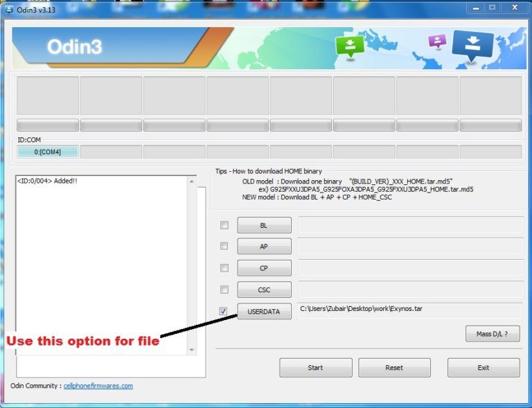 How to Bypass All Samsung Google Account Lock (FRP) with