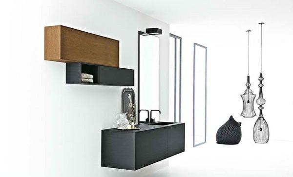 Designer Badezimmermöbel designer badmöbel boutique ausstattung altmarea bäder