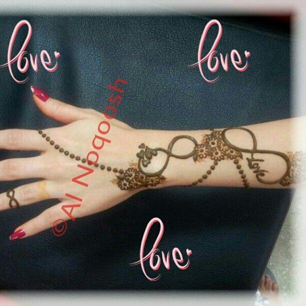 Khaleeji Henna Designs Tattoo: Finger Henna Designs, Finger Henna, Bridal