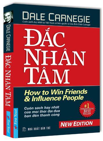 D?c Nhan Tam Full Pdf
