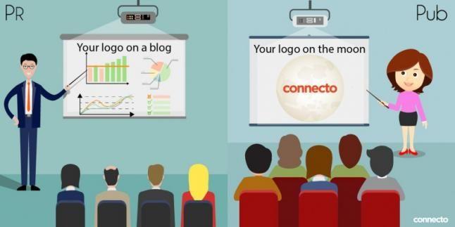 De verschillen tussen PR en reclame in 12 onuitroeibare clichés   Adformatie