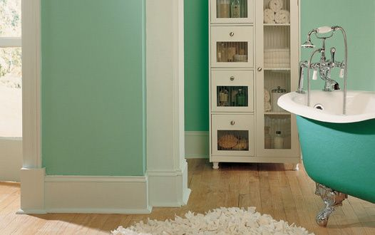 Image Gallery Website Explore Small Bathroom Colors and more