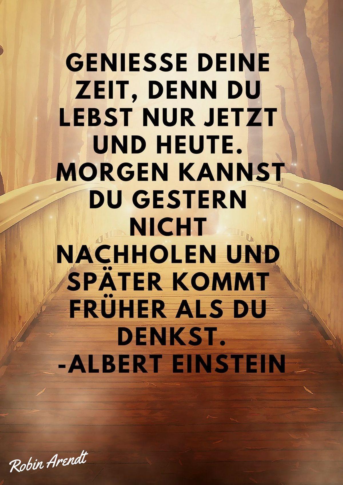 Pin Von Steffen Auf Words Spruche Zitate Spruche Zitate Leben Spruche