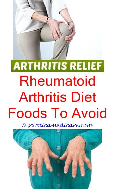 Joint Pain Thumb Joint Pain Pinterest Arthritis Rheumatoid