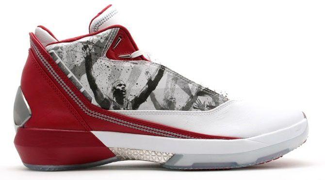 quality design 14ef4 5414a Worst Air Jordan Colorways
