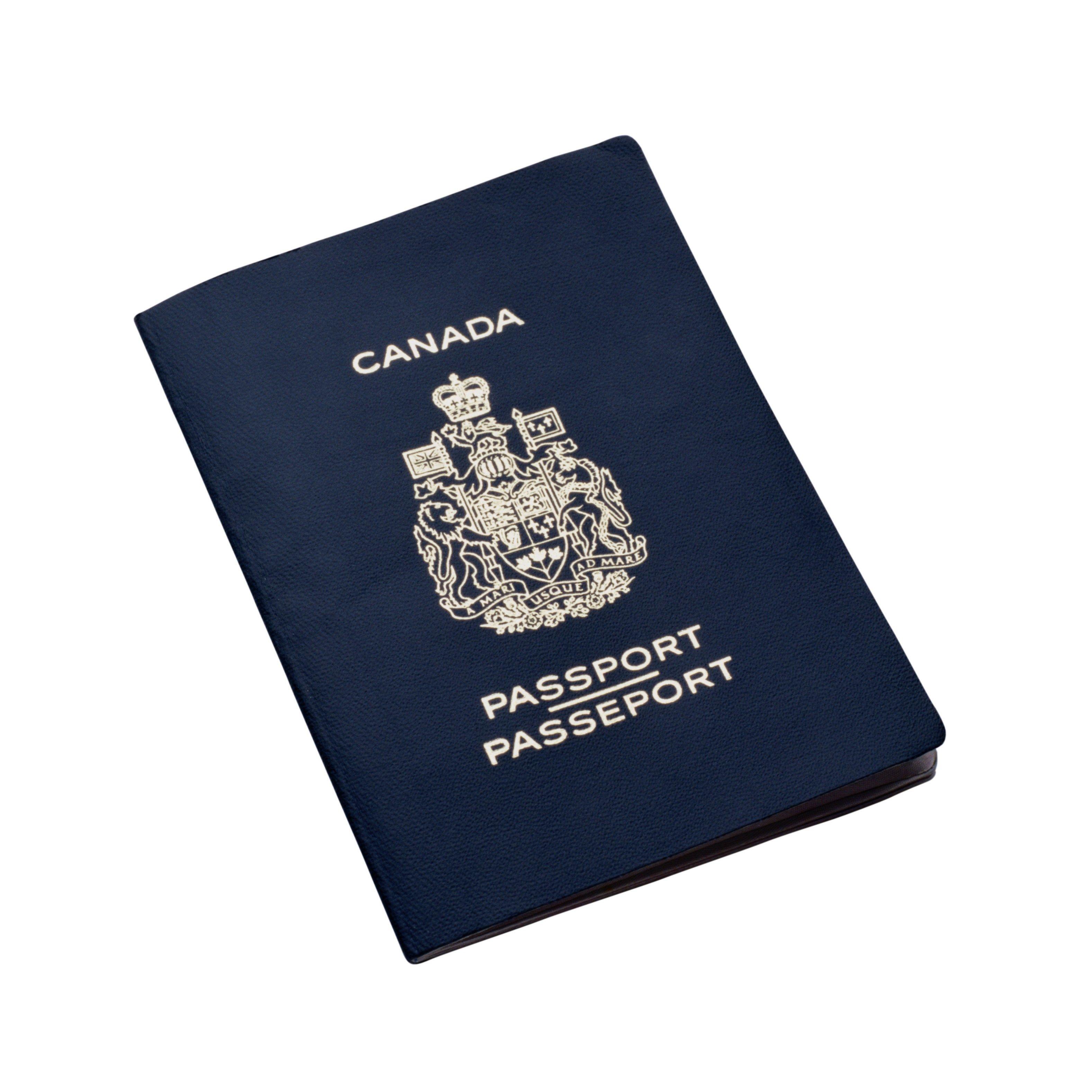 d52e46c38894e8cc55b92eaca751096c - How Long Does It Take To Get Passport Replaced