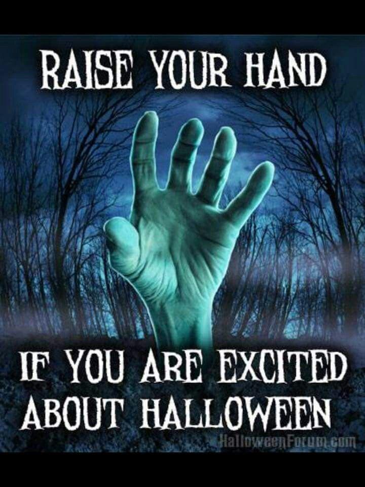 Pin by halloween queen on halloween halloween