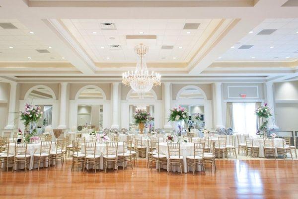 Pin On Louisiana Wedding Venues