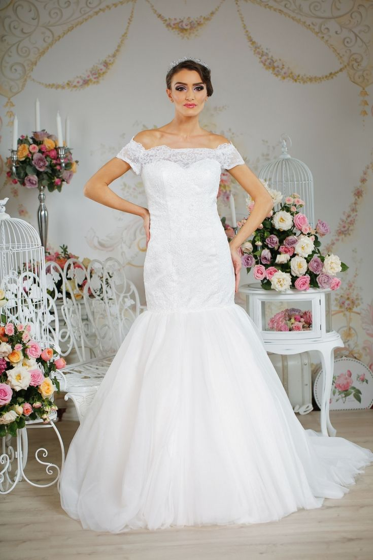Best wedding dress collection trying to find the modern wedding