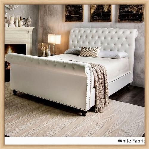 Photo of Incredible model of furniture mattresses and liquidators. # mattresses #incredible …