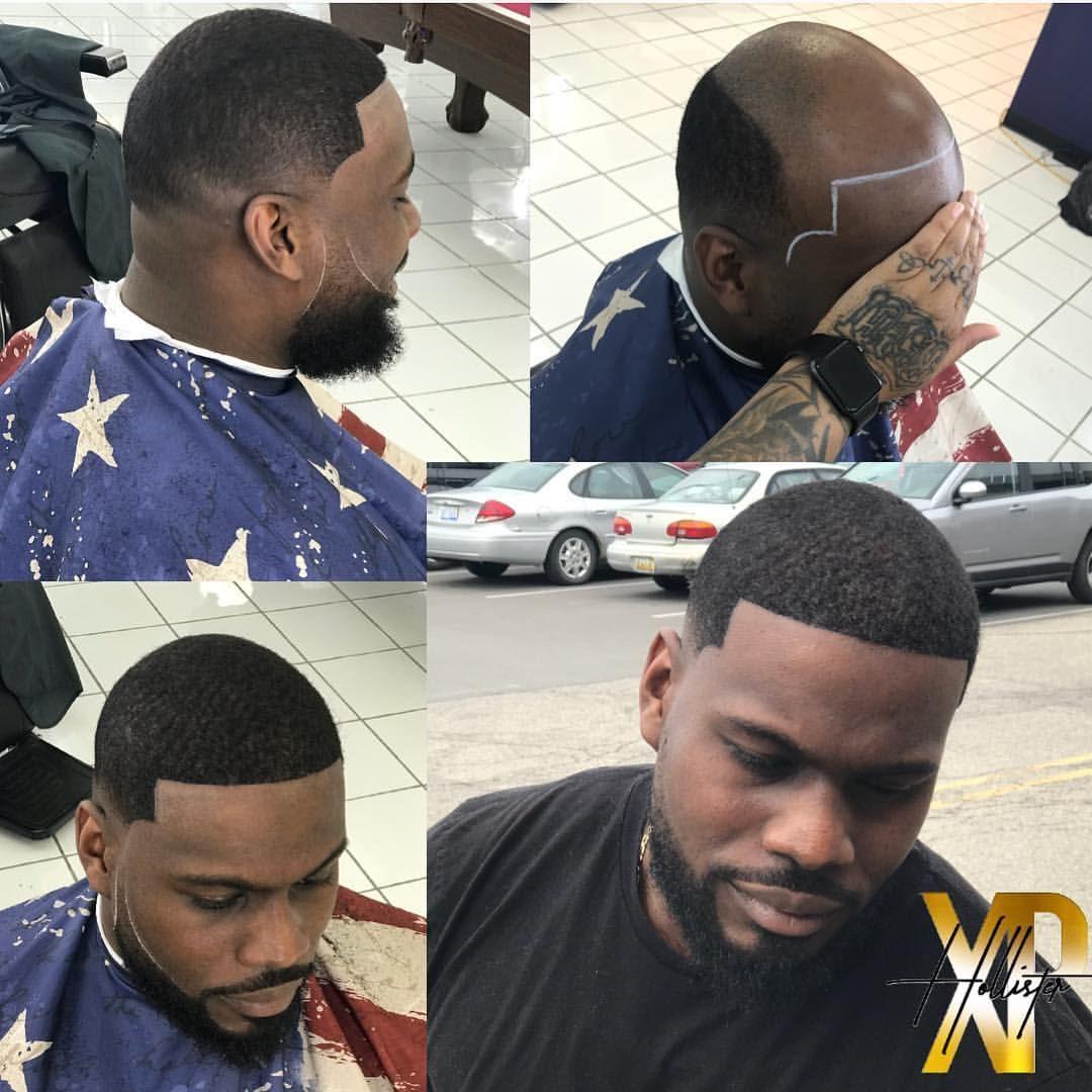 27++ Black barber man weave inspirations