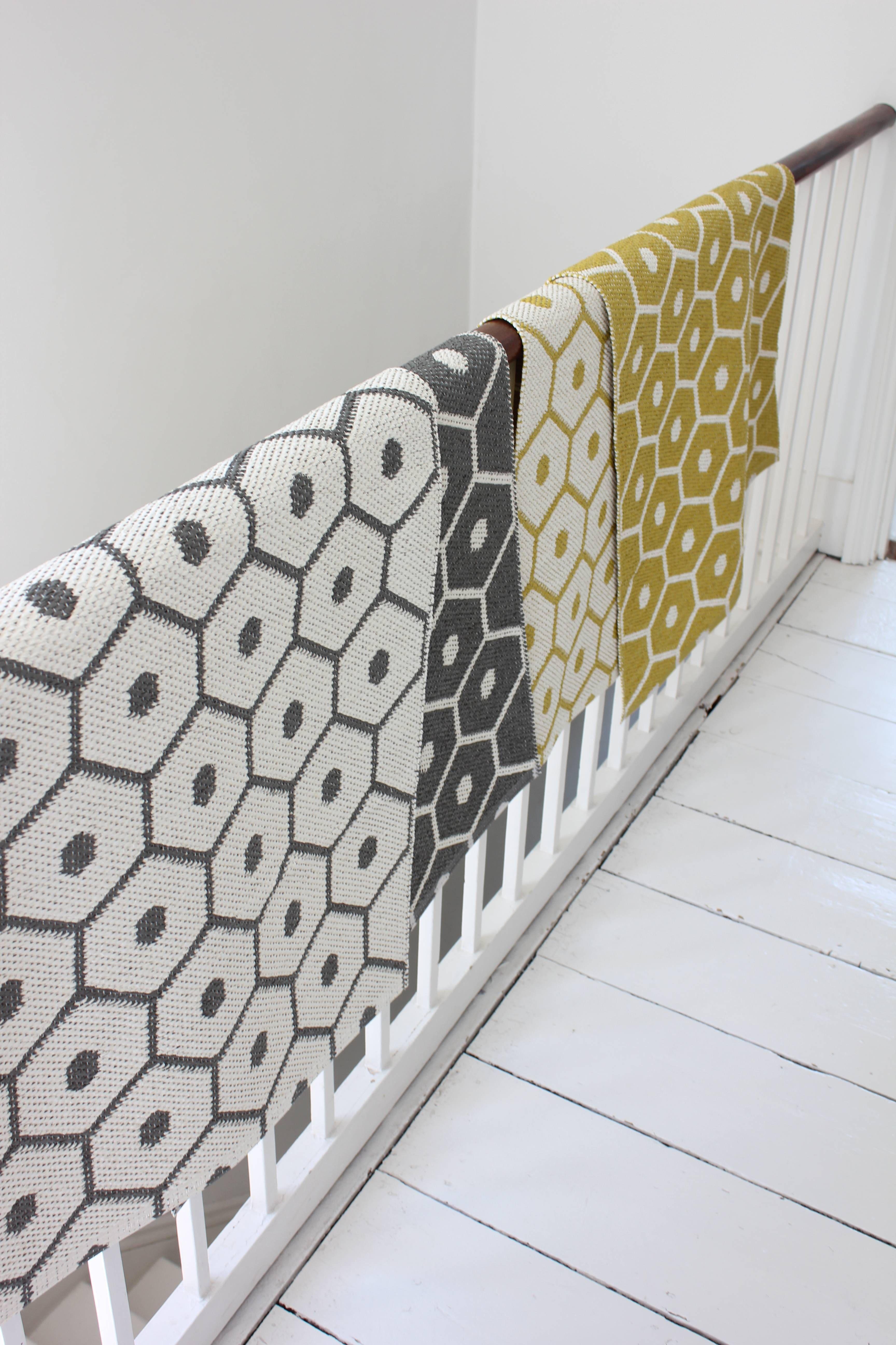 die besten 25 pappelina ideen auf pinterest skandinavische schubladen dunkle schr nke und. Black Bedroom Furniture Sets. Home Design Ideas