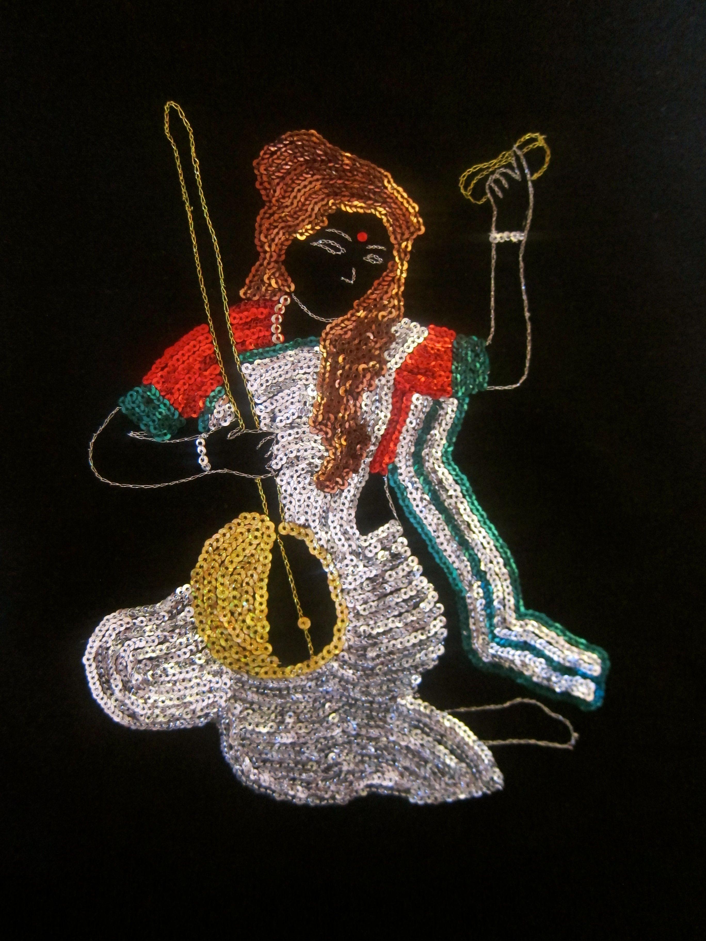 costumes krishna wiki
