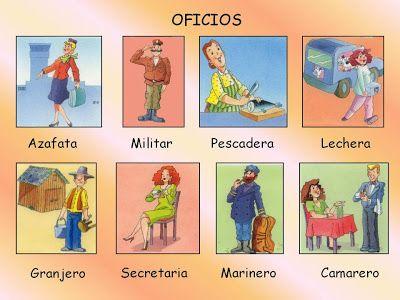 MATERIALES PARA LAS CLASES DE E/LE: Dezembro 2011