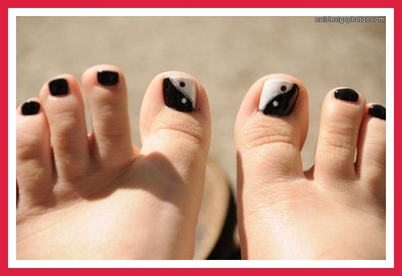 Toenaildesignsdoityourself toe nail designs do it yourself toenaildesignsdoityourself toe nail designs do it yourself easy solutioingenieria Gallery