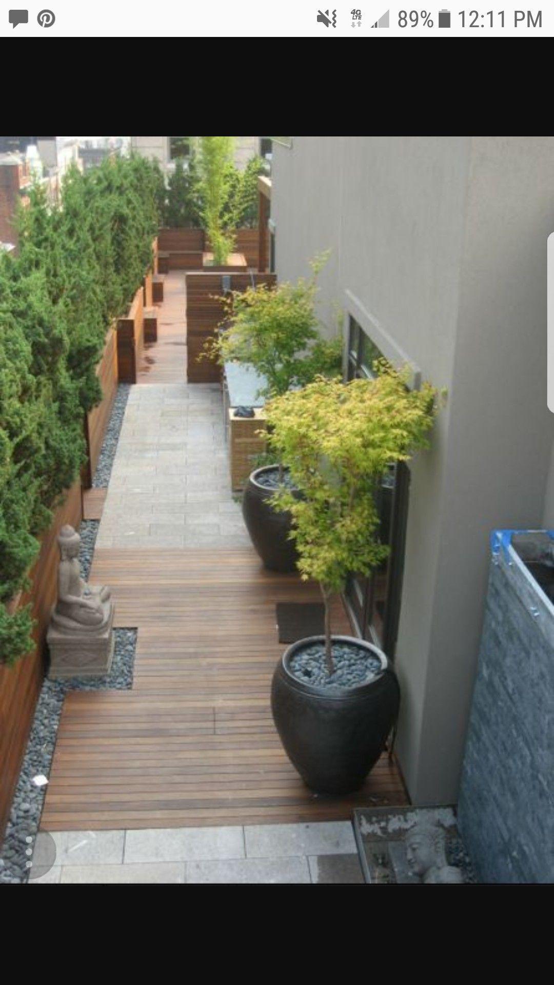 small zen patio | backyard patio | indoor zen garden, garden