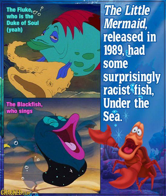 67 Disney J Term 2016 Ideas Disney Social Science Project Disney Movies
