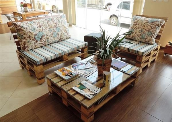 Pallet Furniture Photo Diy Living Room Furniture Pallet Furniture Table Diy Pallet Sofa