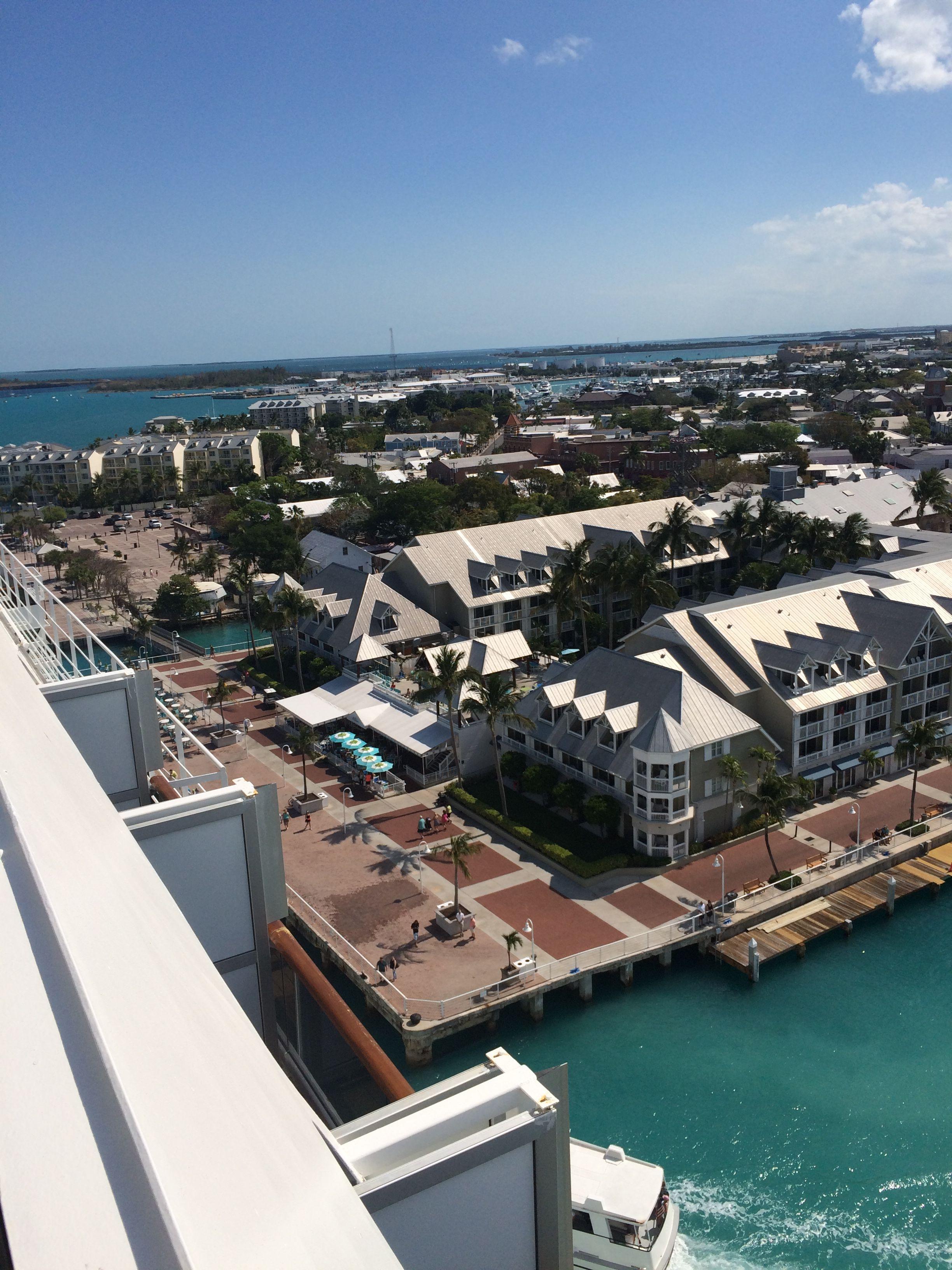 Casino Cruise Key West Fl