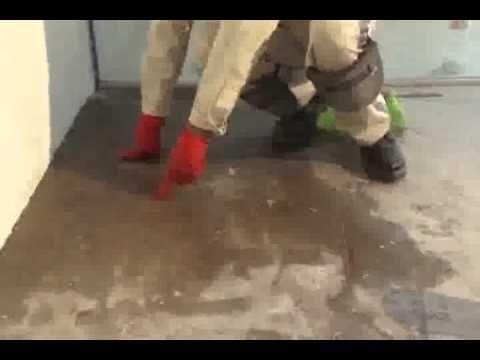 Comex efm 100 recubrimiento ep xico para pisos aplicaci n y caracter stica pintura - Aplicaciones para buscar piso ...