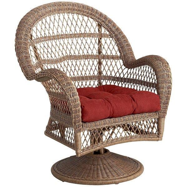 Outdoor Rocking Chairs, Outdoor Furniture Swivel Rocker Chair
