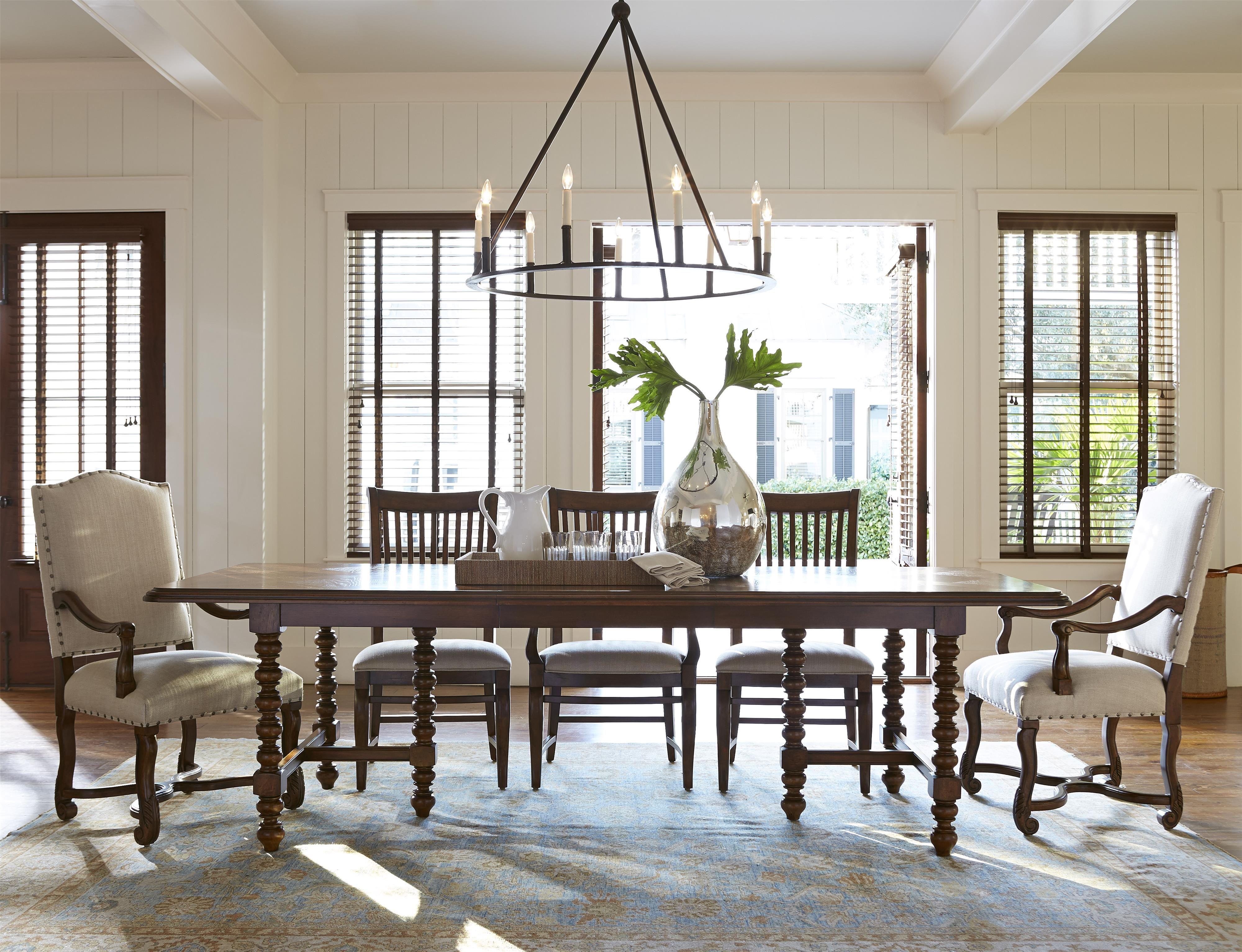 Home Decorators Store Overland Park Ks