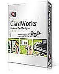 With an extensive range of business card templates cardworks makes with an extensive range of business card templates cardworks makes it easy to design business reheart Image collections