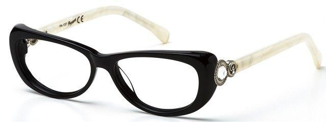 Pánske okuliare Lare od eOkuliare.sk  e7727866580