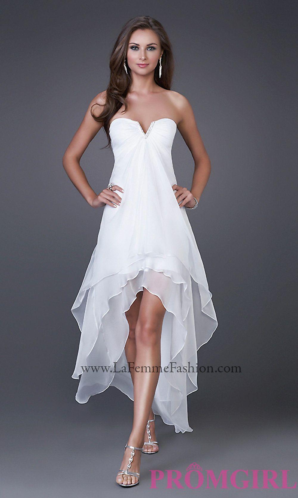 Ziemlich Pinterest Partykleid Zeitgenössisch - Hochzeit Kleid Stile ...