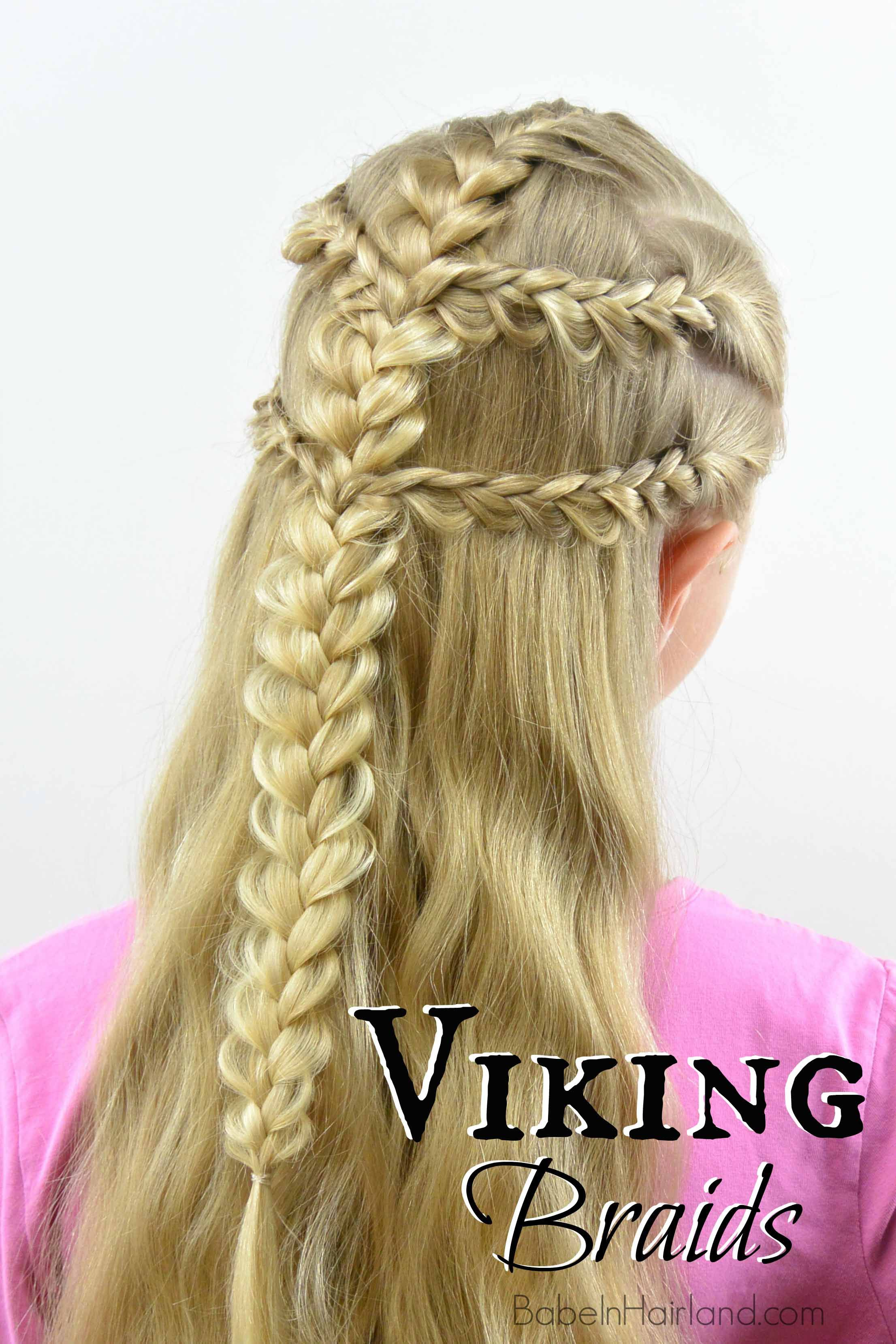 Leaked Viking Barbie nudes (46 foto and video), Tits, Is a cute, Instagram, in bikini 2018