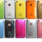 iphone 3g kuoret