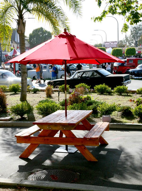 Picnic Table Rental Weddings Showers Pinterest Picnic Tables - Ready to assemble picnic table