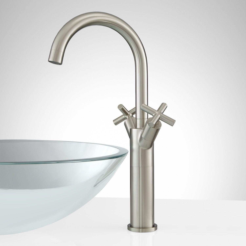 Fresh Modern Bathroom Faucets Amazon | Home Furniture One | Pinterest