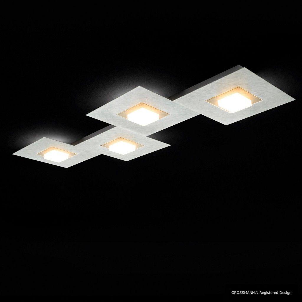 Trend GRO MANN LED DECKENLEUCHTE Gelb Jetzt bestellen unter https moebel ladendirekt de lampen deckenleuchten deckenlampen uid udab eaf eb ccc