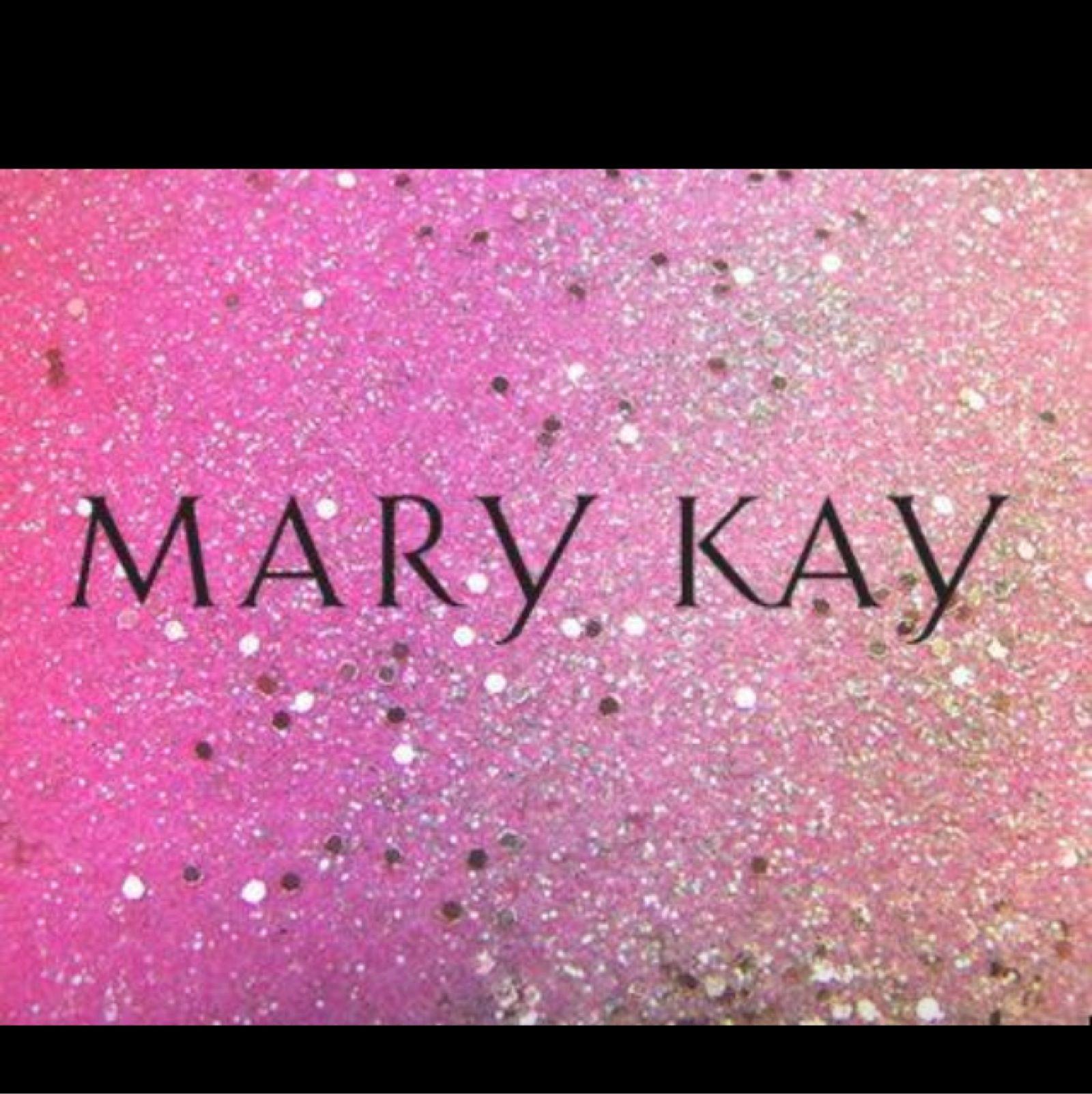 Mary Kay marykaydfsur
