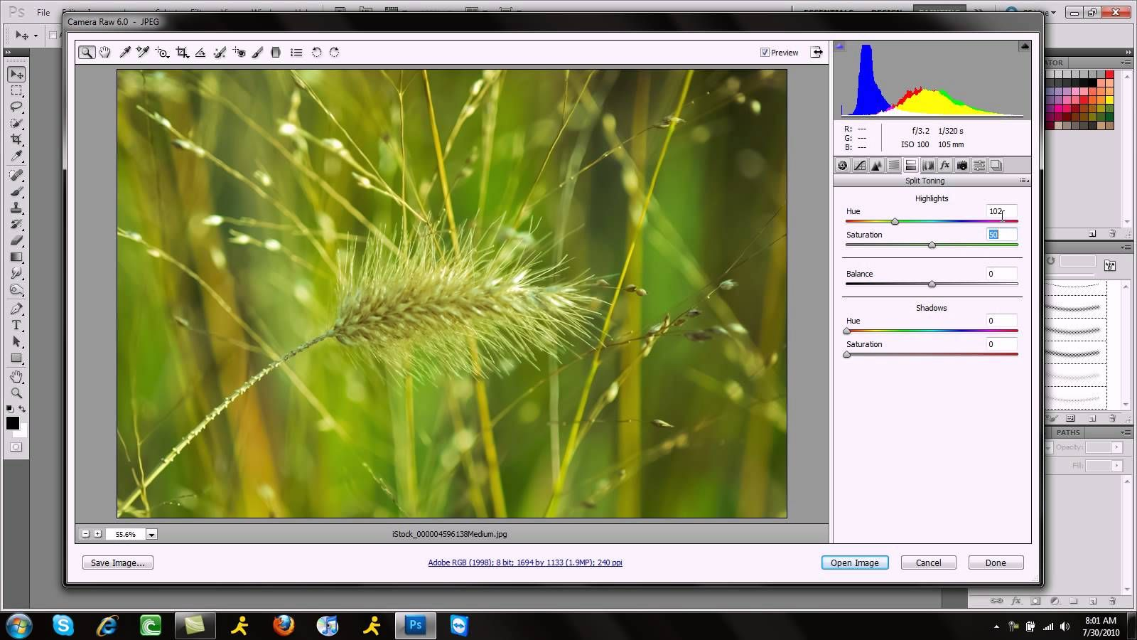 How to make any photoimage crystal clear adobe photoshop cs5 how to make any photoimage crystal clear adobe photoshop cs5 tutorial baditri Gallery