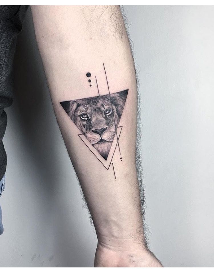Image result for small forearm tattoos for guys | TattooEasily.com ...