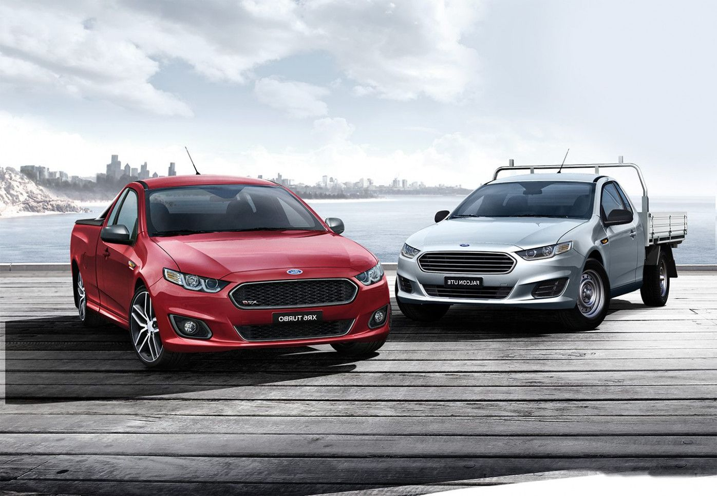 Five Lessons That Will Teach You All You Need To Know About Ford Ute 2020 Holden Colorado Concept Cars 2020 Ford Ranger