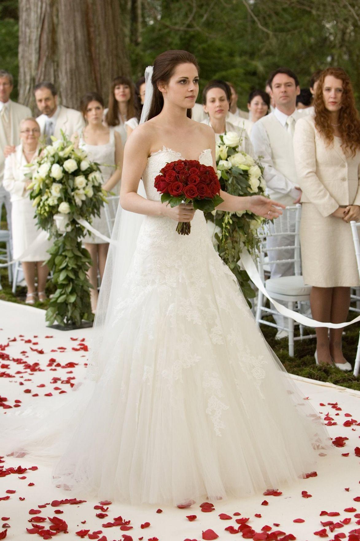 Bella Wedding Dress for Sale  Plus Size Dresses for Wedding