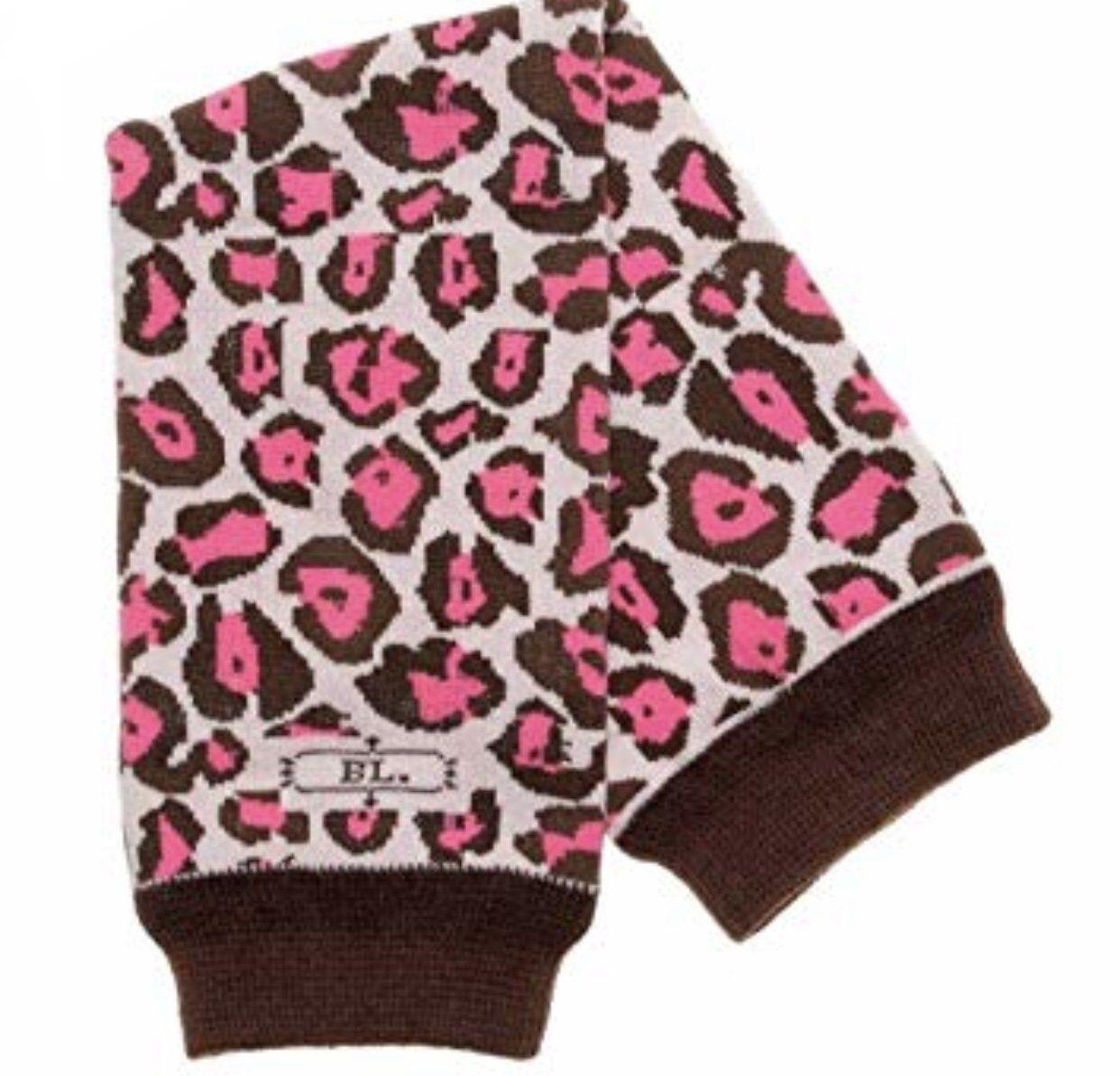 15 styles BabyLegs One Size Brand New Leg Warmers Baby Boy//Girl