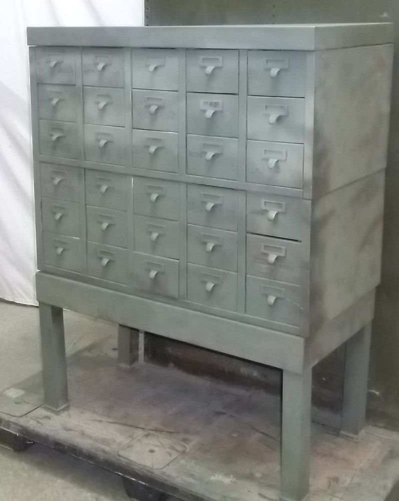 Great Industrial Cabinet For Sale Now Display Shelves Hardware