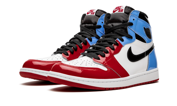 Michael Jordan Twins 2021 - 🔴 Michael Jordan Kids 2019 ...