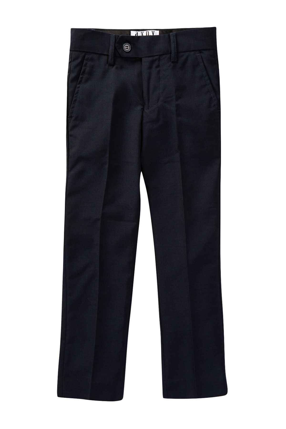 Classic Pant (Baby, Toddler, Little Boys, & Big Boys)
