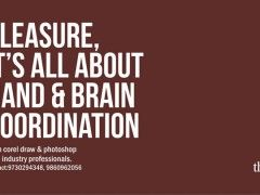 Inspiration : Think Design