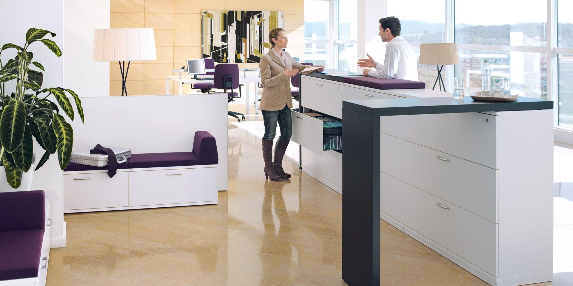 grand slam b roschr nke regale sedus 110 2 pinterest. Black Bedroom Furniture Sets. Home Design Ideas