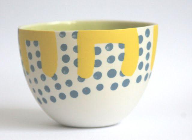 la prossima volta c ramique cera mixes pinterest mod les de poterie poterie et artisanales. Black Bedroom Furniture Sets. Home Design Ideas