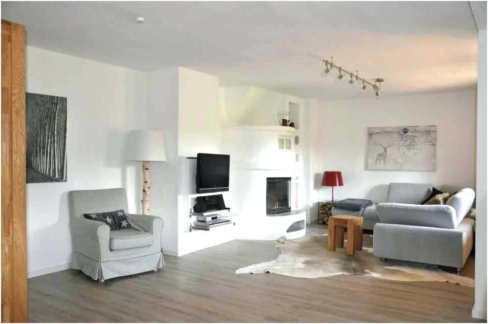 Modernes Wohnzimmer Ideen Wohnzimmer Einrichten Wohnideen