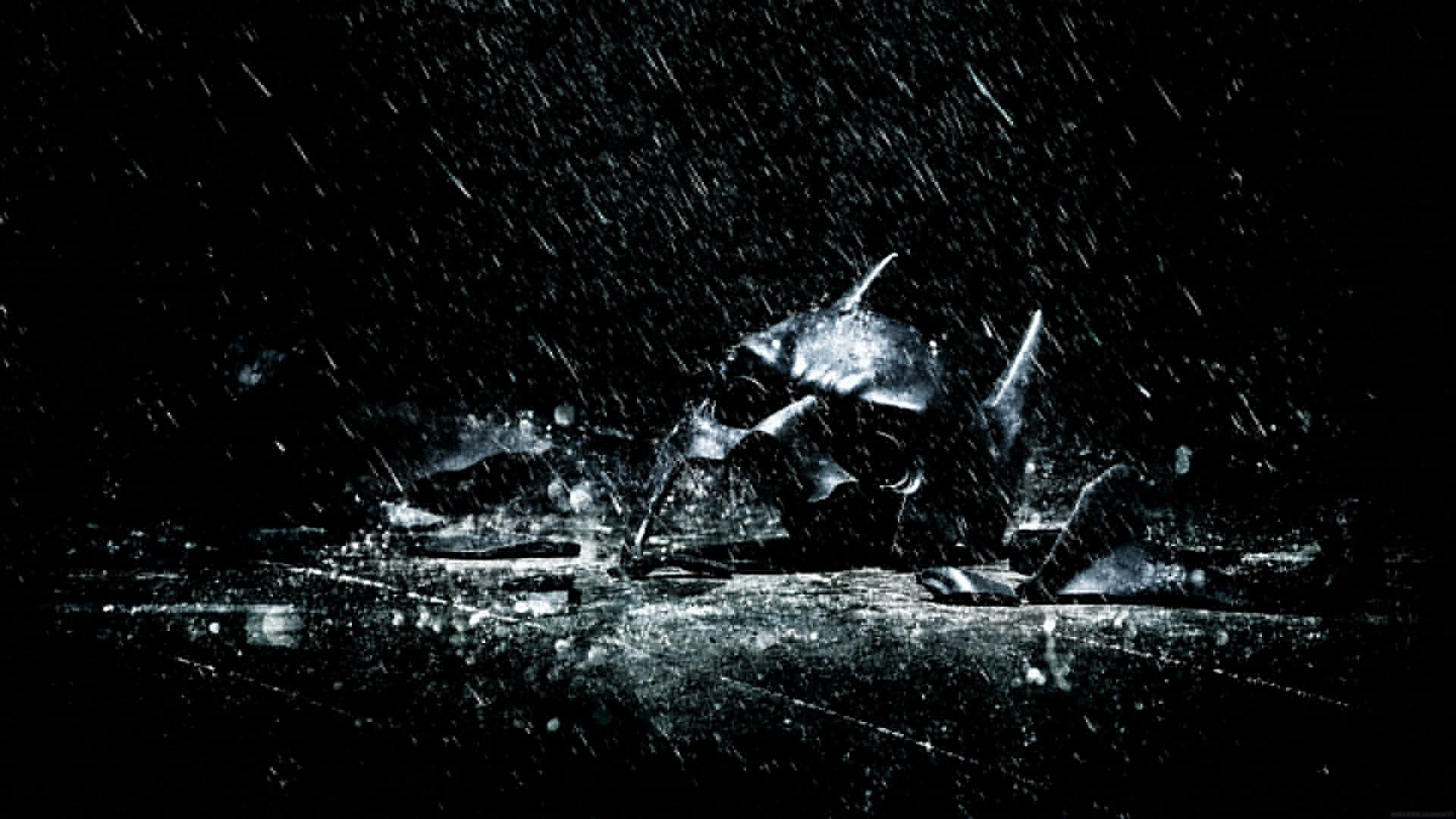 Batman The Dark Knight Wallpapers Full Hd ~ Sdeerwallpaper