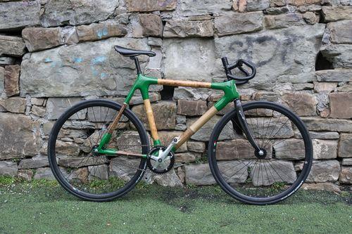 bikes-11.jpg